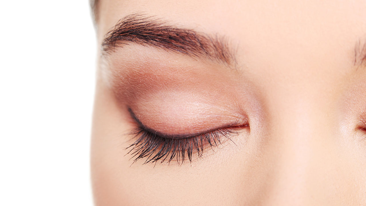 Advanced-Esthetics-Eyelash-Extensions-Collingwood